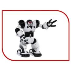 Радиоуправляемая игрушка Heng Long Roboactor/Robone TT313