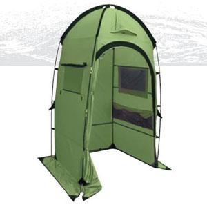 Палатка SANITARY ZONE