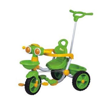 Детский велосипед Peppe