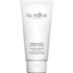 Укрепляющий крем для сухой кожи, 200 ml (Natura Bisse)