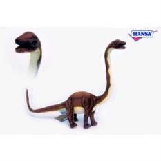 Мягкая игрушка Маменчизавр Hansa