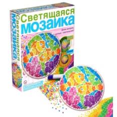 Набор Светящаяся мозаика