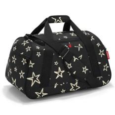 Дорожная сумка Activitybag Stars