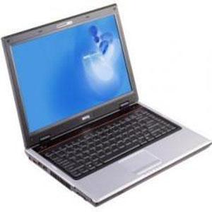 Ноутбук «BenQ Joybook»