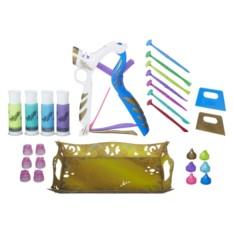 Набор для творчества Hasbro Dohvinchi Платиновый стайлер