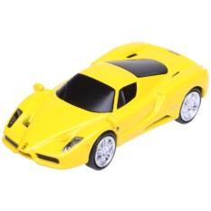 Флешка-автомобиль Ferrari, 8 Гб