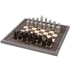 Шахматы подарочные  New Style, Italfama