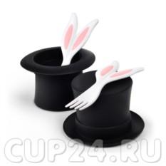 Набор из двух форм для выпечки Шляпа