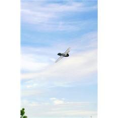 Полет на реактивном самолете Л-29 (20 минут)