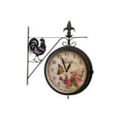 Часы Guangzhou Weihong