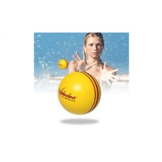 Мяч Waboba Взрыв