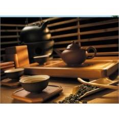 Подарочный сертификат «Чайная церемония для двоих»