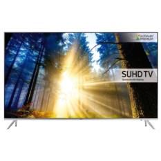 ЖК-телевизор Samsung UE55KS7000U