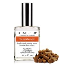 Духи Demeter Сандаловое дерево