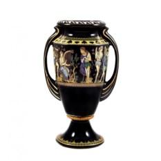Керамическая ваза Олимпия