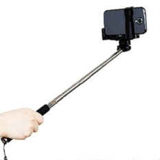 Палка для селфи Selfie stick
