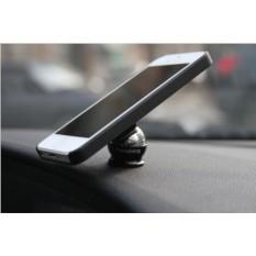 Магнитный держатель для телефона Steelie Car Kit
