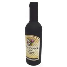 Набор для вина Бутылка с начинкой
