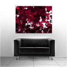 Набор для влюбленных Love as art Diablo (черно-красный)