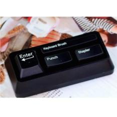 Канцелярский настольный набор Клавиатура Ctrl, Alt, Del