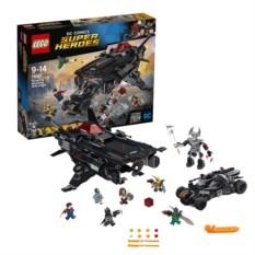 Конструктор Lego Super Heroes Нападение с воздуха