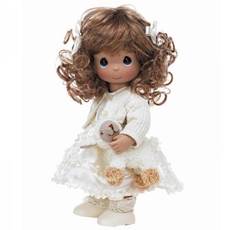 Кукла Ewe So Sweet – Brunette