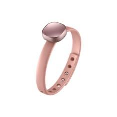 Фитнес-трекер Samsung Charm Pink