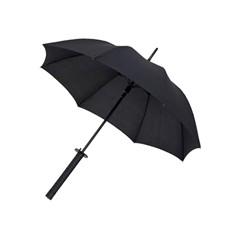 Зонт Катана самурая