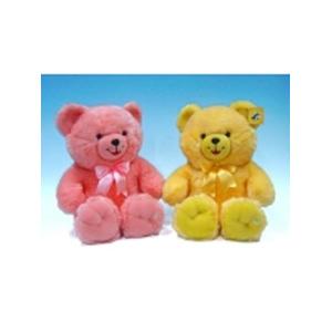 Игрушка «Медведь Томми»