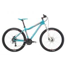 Горный велосипед Silverback Splash 2 (2015)