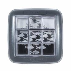Головоломка Mirrorkal Escher