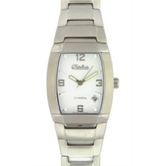 Наручные мужские механические часы Слава 1890251/100-2414