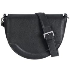Черная сумка женская Kentucky
