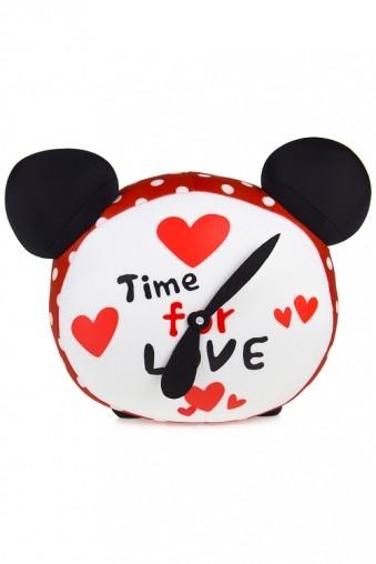 Мягкая игрушка Время любви