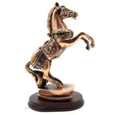 Статуэтка Цирковая лошадь