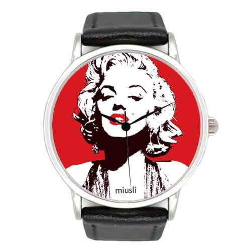 Наручные часы Merlin Monroe