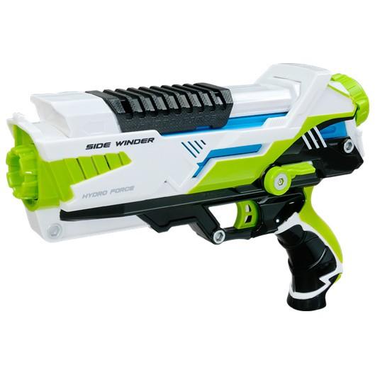 Водный пистолет HydroForce