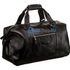 Дорожная сумка Newcastle