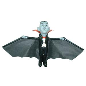 Летающий Вампир