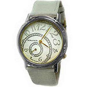 Женские наручные часы Romanson Adel