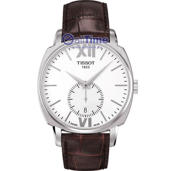 Мужские наручные швейцарские часы