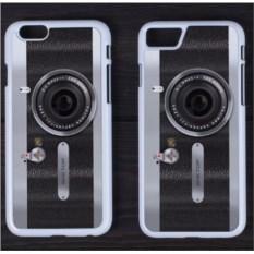 Чехол для iPhone Фотоаппарат