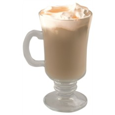 Бокал для айриш кофе Альенту
