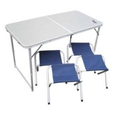 Набор складной мебели Premier