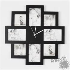 Часы Всё время только ТЫ!