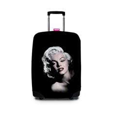 Чехол для чемодана SUITSUIT - Marilyn