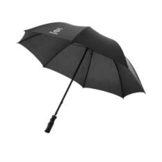Зонт-трость Porter
