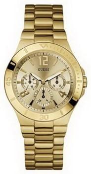 Женские наручные часы Guess W13545L1