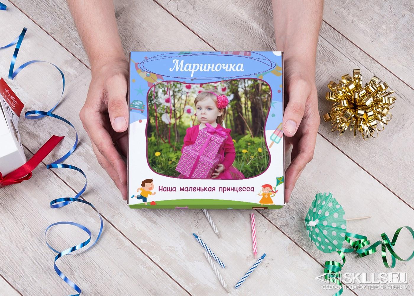 Подарок ребенку, купить подарки детям в Минске, доставка по Беларуси 16