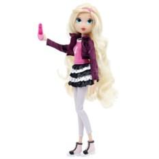 Кукла Regal Academy Королевская Академия. Роуз (30 см)